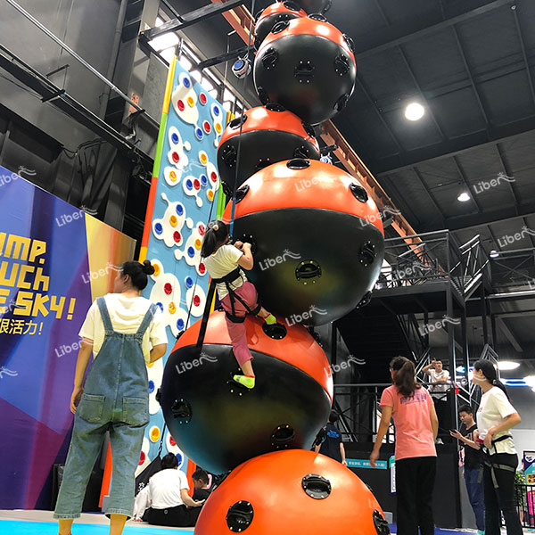Is Indoor Rock Climbing Fun? What Should Investors Pay Attention To In This Project?