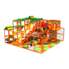 Kids Indoor Play Centre