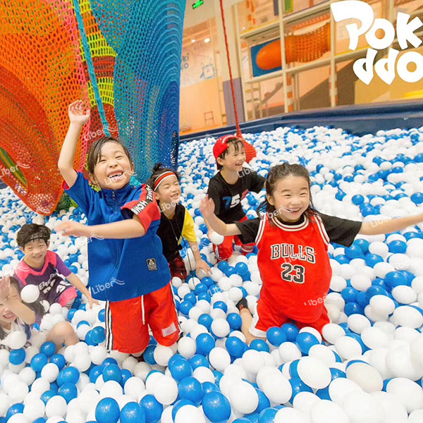 How To Invest In Soft Play Easy Profit?